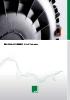MANN + HUMMEL Filtros de aire (MANN+HUMMEL Air Cleaners)