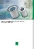 MANN + HUMMEL ENTARON - El nuevo filtro de dos etapas (inglés)