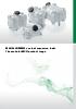 MANN + HUMMEL dep�sito de refrigerante (MANN+HUMMEL Coolant Reservoir)