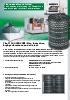 El filtro H 34 2090 EDM: Innovador, de alto rendimiento y eficiente (inglés)