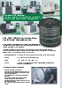 MANN+HUMMEL EDM H 34 1390 (ingl�s)