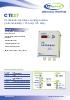 Controlador de clima CTI27