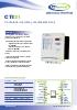Controlador de clima CTI31