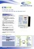 Controlador de clima CTI31M