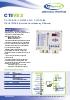 Controlador climático CTIVS2