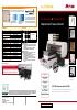 UJF-3042 Impresora plana UV LED