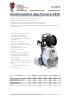 Hidrolimpiadora Serie K250