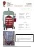 Prensa hidraulica 70 y 80