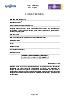Fungicida Ridomil Gols 480 SL