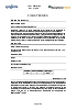 Insecticida Nemathorin 150 EC