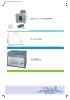 Màquina de tintura per infrarojos