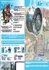 TEYME AirWet: tratamiento, humidificación, desinfección y ventilación
