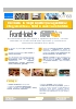 FrontHotel + Sap, Conozca la mejor opci�n para gestionar �ntegramente su hotel o cadena de hoteles