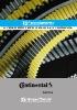 Rodamientos Feyc & Contitech
