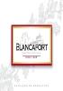 Blancafort, Maestros Charcuteros desde 1908.