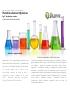 ERP Químico