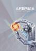 Catálogo de productos y servicios de AFEMMA