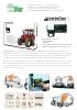 Sistema videovigilancia tractor-cam
