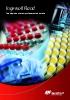 Tecnología de aire comprimido exento de aceite