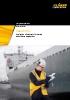 Selección de lubricantes para marina y aplicaciones en alta mar (EN)