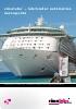 Monopunto para Tráfico Marítimo y Compañias Navieras