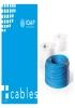 Catálogo de masterbaches para el sector de cables