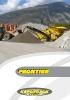 Keestrack-Equipos de control móvil Frontier_spreads (ENG)