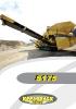 Keestrack-Equipos de control móvil S175 (ENG)