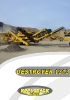 Keestrack-Trituradoras de impacto móviles Destroyer 1313 (ENG)