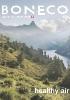 Catálogo Boneco Air-o-Swiss