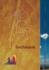 Catálogo Torres Profesionales