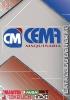 Catálogo General Grupo Cema