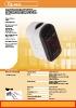 Pulsioxímetro dedo O2 Easy + kit accesorios