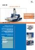 Meka Pro: equipo CNC de sobremesa de gran rigidez