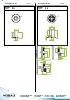 Ventosas Morali Vactec Systems_Parte 2