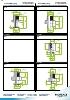 Accesorios Morali Vactec Systems