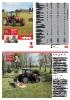 Tractor Explorer 80 | 90 | 90.4 | 100 | 105.4 | 115.4