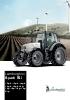 Tractor Lamborghini Spark T4i