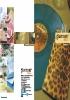 Europochette catálogo