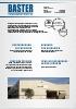 Catálogo de servicios Baster Tratamentuak