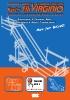 Catálogo general periféricos 2014