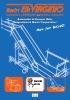 Catálogo de cintas transportadoras 2015
