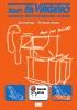 Catálogo de molinos y trituradores 2015