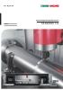 Centros de mecanizado completos Turn & Mill NT 6600 DCG_DMG Mori