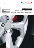 Automotive Technology_DMG Mori Seiki