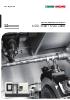 Tornos de producción NZX 1500-NZX 2000_DMG Mori