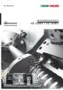 Tornos de producción NZX 4000-6000_DMG Mori