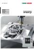 Centros de mecanizado vertical NV 5000 alfa 1_DMG Mori