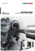 Centros de mecanizado horizontal NHX 5500-6300_DMG Mori