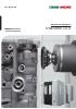 Centros de mecanizado horizontal NH 6300 DCG_DMG Mori